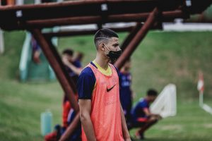 20201126 - Avalia Futebol - Créditos André Patroni-50