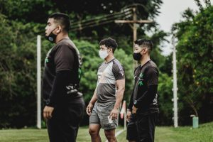 20201126 - Avalia Futebol - Créditos André Patroni-57