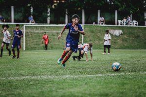 20201126 - Avalia Futebol - Créditos André Patroni-58