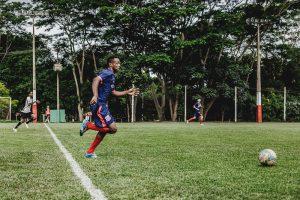 20201126 - Avalia Futebol - Créditos André Patroni-7