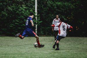 20201126 - Avalia Futebol - Créditos André Patroni-61