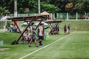 20201126 - Avalia Futebol - Créditos André Patroni-65