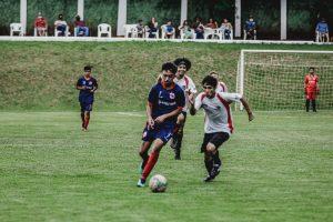 20201126 - Avalia Futebol - Créditos André Patroni-67