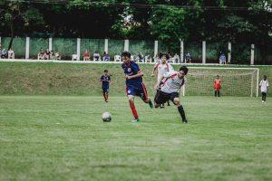 20201126 - Avalia Futebol - Créditos André Patroni-68