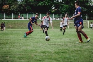 20201126 - Avalia Futebol - Créditos André Patroni-69