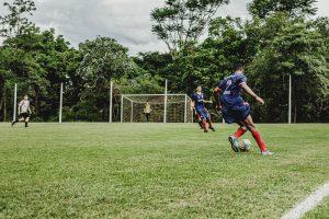 20201126 - Avalia Futebol - Créditos André Patroni-8