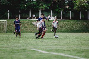 20201126 - Avalia Futebol - Créditos André Patroni-72