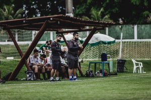 20201126 - Avalia Futebol - Créditos André Patroni-73