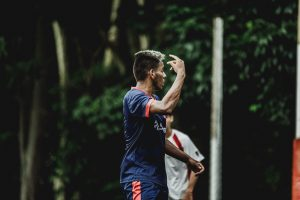 20201126 - Avalia Futebol - Créditos André Patroni-75