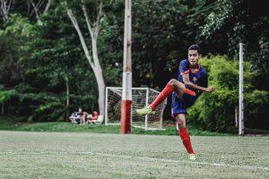 20201126 - Avalia Futebol - Créditos André Patroni-76