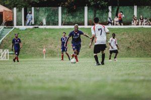 20201126 - Avalia Futebol - Créditos André Patroni-78