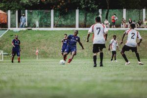 20201126 - Avalia Futebol - Créditos André Patroni-79