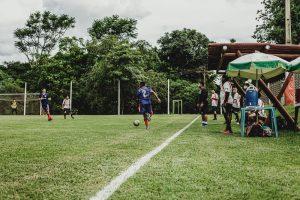 20201126 - Avalia Futebol - Créditos André Patroni-9