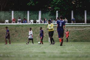 20201126 - Avalia Futebol - Créditos André Patroni-81
