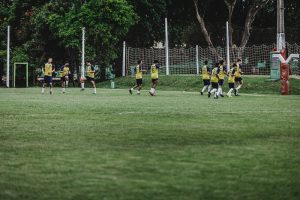 20201126 - Avalia Futebol - Créditos André Patroni-84