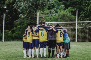 20201126 - Avalia Futebol - Créditos André Patroni-87