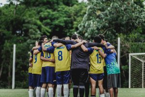 20201126 - Avalia Futebol - Créditos André Patroni-88