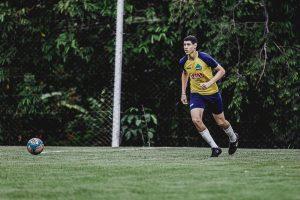 20201126 - Avalia Futebol - Créditos André Patroni-92