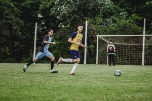 20201126 - Avalia Futebol - Créditos André Patroni-94