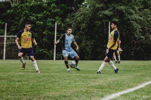 20201126 - Avalia Futebol - Créditos André Patroni-95