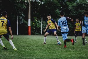 20201126 - Avalia Futebol - Créditos André Patroni-96