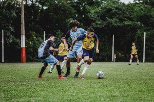 20201126 - Avalia Futebol - Créditos André Patroni-97