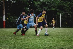 20201126 - Avalia Futebol - Créditos André Patroni-98