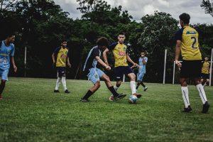 20201126 - Avalia Futebol - Créditos André Patroni-99