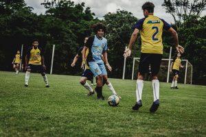 20201126 - Avalia Futebol - Créditos André Patroni-100