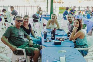 20210509 - Almoço dia das mães - Créditos André Patroni-66