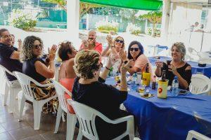 20210509 - Almoço dia das mães - Créditos André Patroni-60