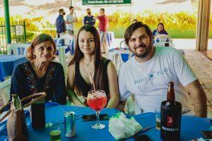 20210509 - Almoço dia das mães - Créditos André Patroni-57