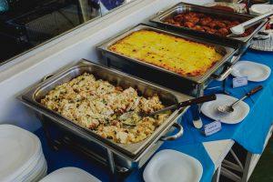 20210509 - Almoço dia das mães - Créditos André Patroni-24